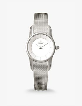 Obaku Women watch BLOMST
