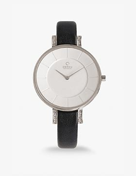 Obaku Women watch LUN