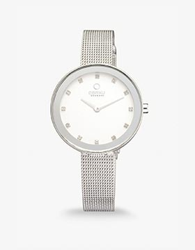 Obaku Women watch BLIK
