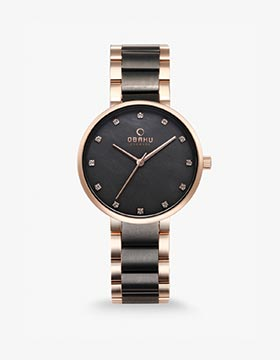 Obaku Best Selling Items -  GLAD
