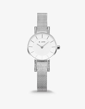 Obaku Women watch LYKKE
