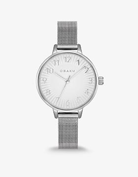 Obaku Women watch SYREN